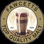 logo-thomas-fawcett