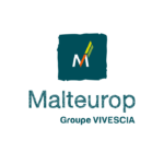logotipo-malteurop