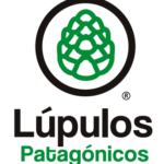 Logo_Patagonicos-removebg-preview